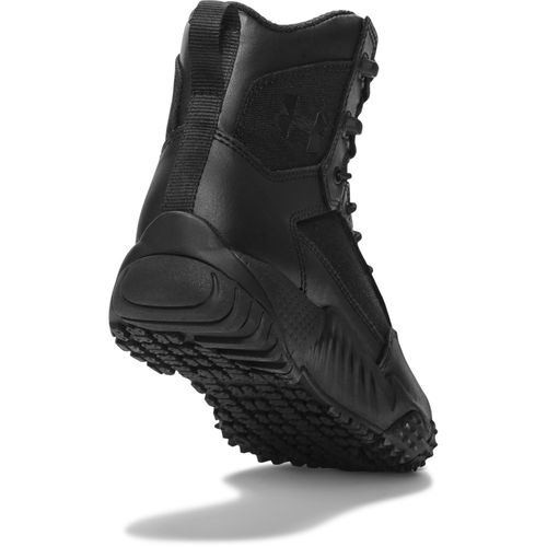 Under Armour™ Women's Stellar Tac Work Boots - view number 3