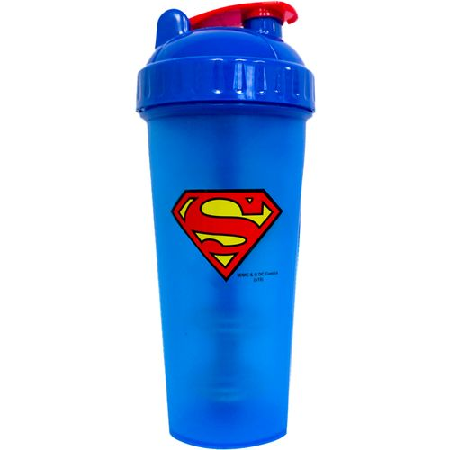 PerfectShaker Superman 28 oz. Shaker