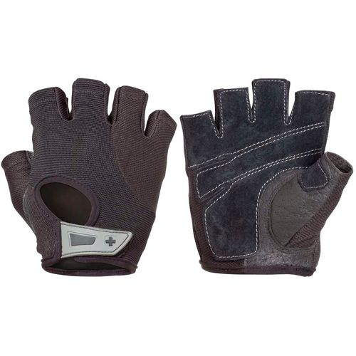 Display product reviews for Harbinger Women's Power Gloves