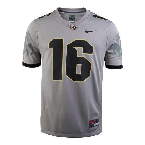 Nike™ Men's University of Central Florida Replica Football Jersey