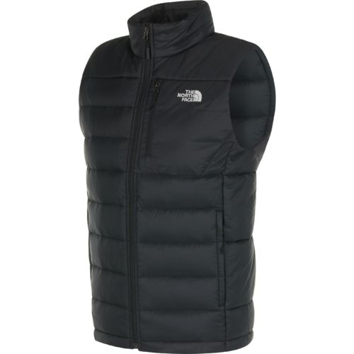 The North Face® Men's Aconcagua Vest