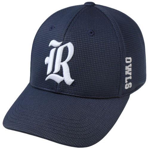 Top of the World Men's Rice University Booster Cap