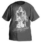 Ringside Men's Boxer Robe T-shirt - view number 1