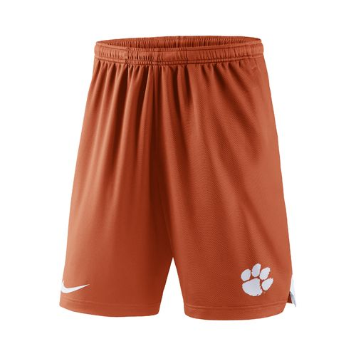 Nike Men's Clemson University Knit Short