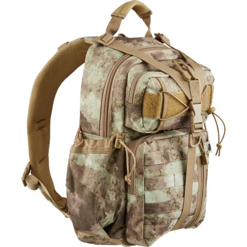 Allen Company™ Lite Force Tactical Sling Pack