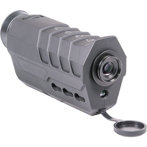 Firefield Vigilance 16 mm Digital Night Vision Monocular