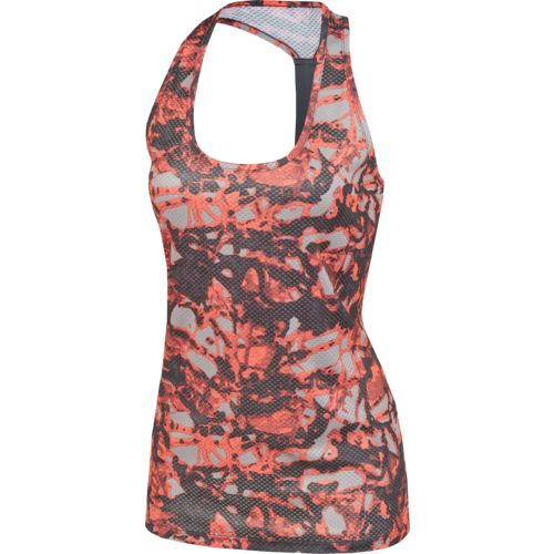 BCG Women's Running Racerback Tank Top