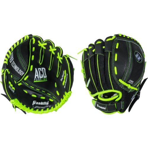 Franklin Youth ACD Flexline 9' Baseball Glove