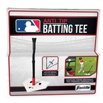 Franklin MLB Anti-Tip Batting Tee to Go® - view number 2