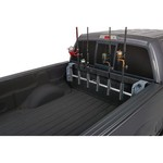 H2O XPRESS Heavy-Duty Aluminum Travel Rod Rack - view number 8