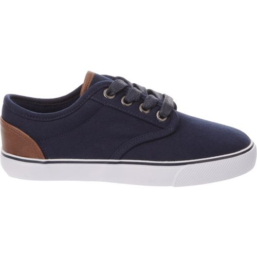 Display product reviews for Austin Trading Co. Youth Parker II Shoes