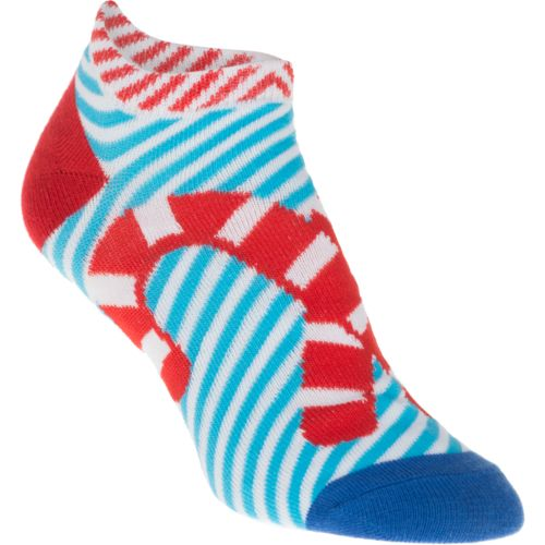 BCG™ Women's Polar Bear Holiday Fashion Socks 10-Pack