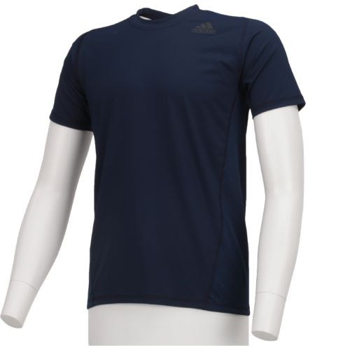 adidas Men's Utility Tech Short Sleeve T-shirt - view number 1