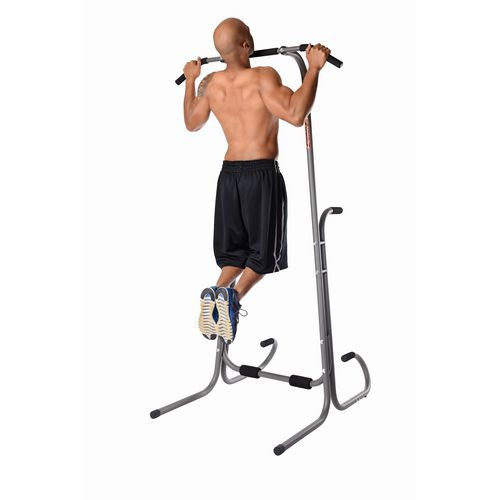 Stamina® 1690 Power Tower