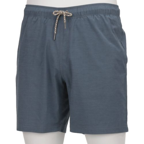 Columbia Sportswear Men's Ale Creek Short