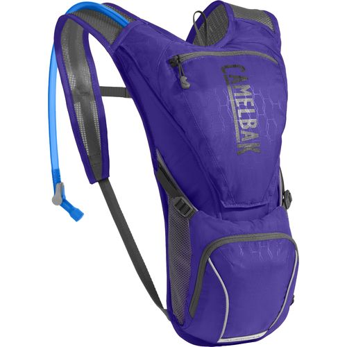 CamelBak Women's Aurora™ 85 oz. Hydration Pack