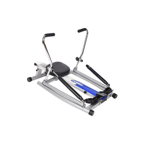 Stamina® 1215 Orbital Rower - view number 2