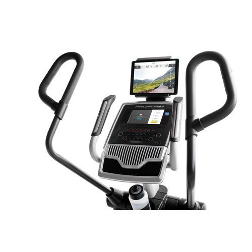 ProForm Endurance 920 E Elliptical - view number 1