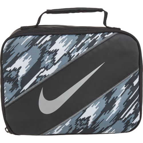 under armor lunch box cheap   OFF61% The Largest Catalog Discounts 619f390964