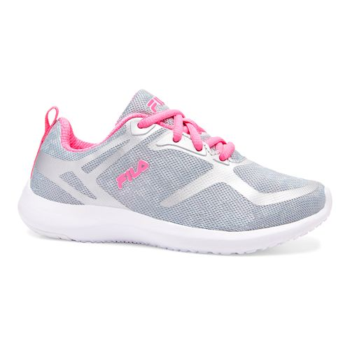 Fila™ Girls' Kameo 2 Training Shoes - view number 1