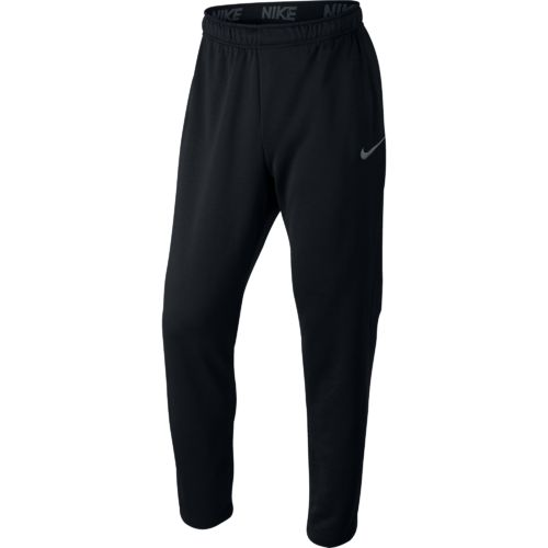 Nike Men's Dry Training Pant - view number 3