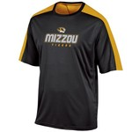 Champion™ Men's University of Missouri Colorblock T-shirt - view number 1
