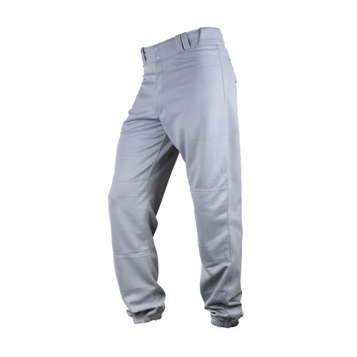 3N2 Youth Poly Baseball Pant - view number 2