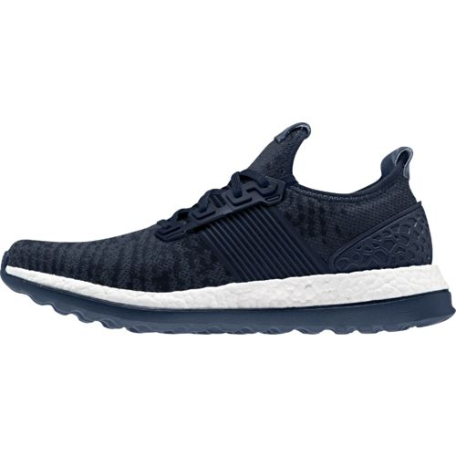 adidas Men's Pureboost ZG Running Shoes - view number 2