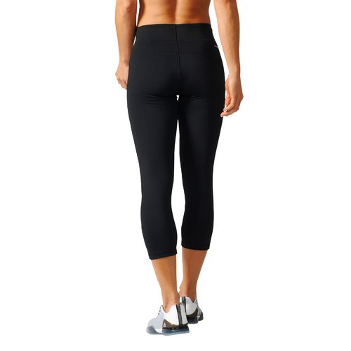 adidas Women's 3/4 Tight - view number 4