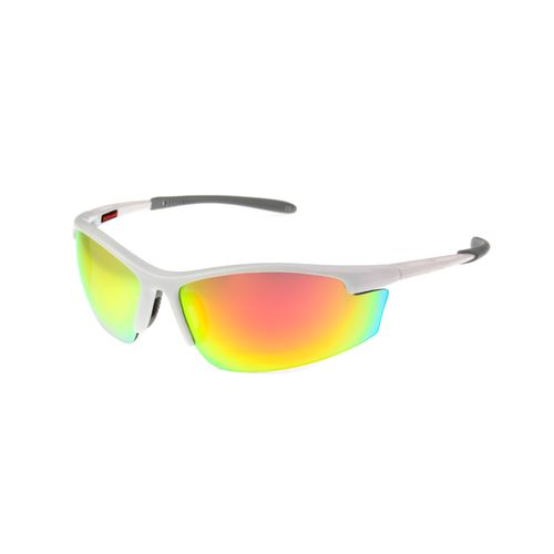 Display product reviews for Foster Grant Active Shake Sunglasses