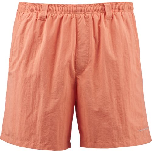 Display product reviews for Columbia Sportswear Men's PFG Backcast III Swim Short