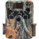 Browning Strike Force 850 HD 16.0 MP Infrared Game Camera - view number 1