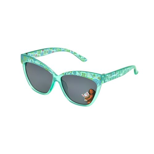 Disney Kids' Moana Sunglasses