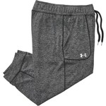 Under Armour Women's UA Tech Twist Capri Pant - view number 4