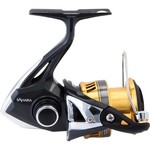 Shimano Sahara Spinning Reel Convertible - view number 3