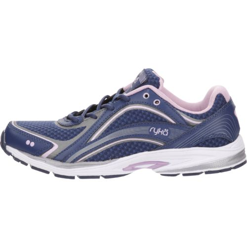 Display product reviews for ryka Women's Sky Walk Walking Shoes