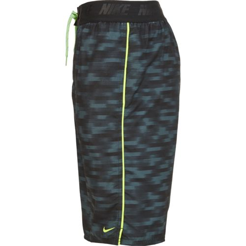 Nike Men's Flux Volley Short - view number 5