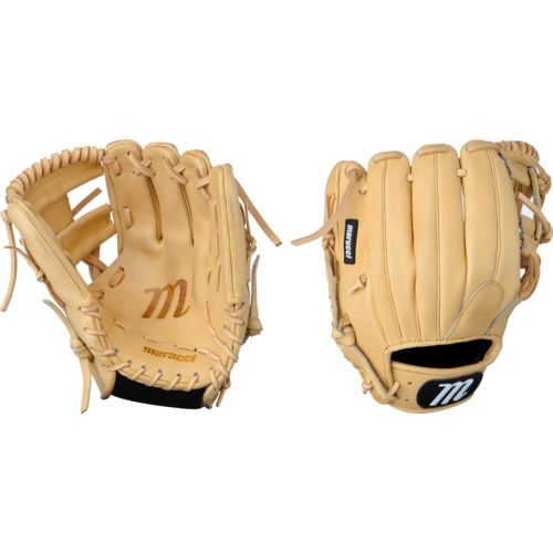 Marucci Founders Series 11.25' I-Web Middle Infield Baseball Glove