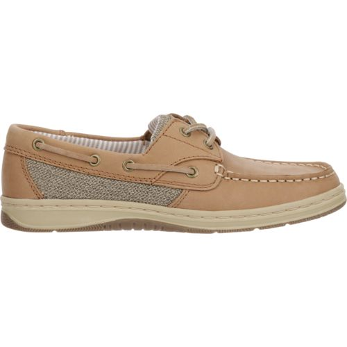 Magellan Outdoors Women's Topsail Boat Shoes - view number 3