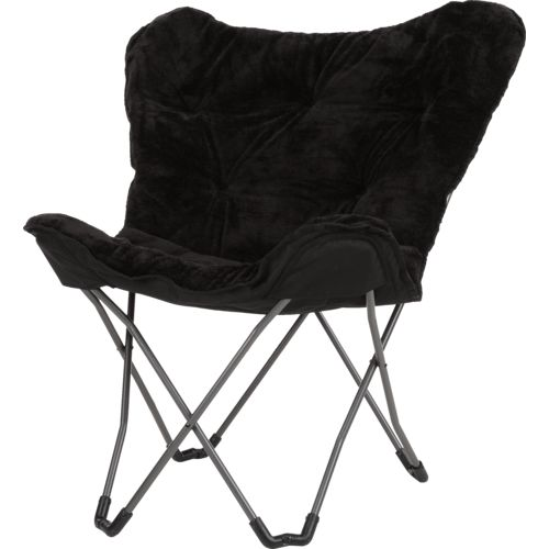 Display product reviews for Academy Sports + Outdoors Butterfly Chair