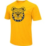 Colosseum Athletics Men's North Carolina A&T Vintage T-shirt - view number 1