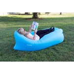 Poolmaster Easy Breeze Air Sofa - view number 4