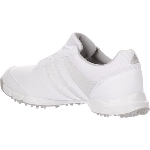 adidas Women's Tech Response Golf Shoes - view number 3