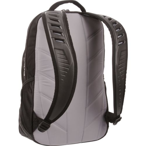 Under Armour Recruit Backpack - view number 3