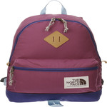 The North Face Kids' Mini Berkeley Backpack - view number 1