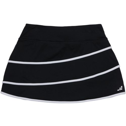 BCG Women's Layered Tennis Skirt - view number 4