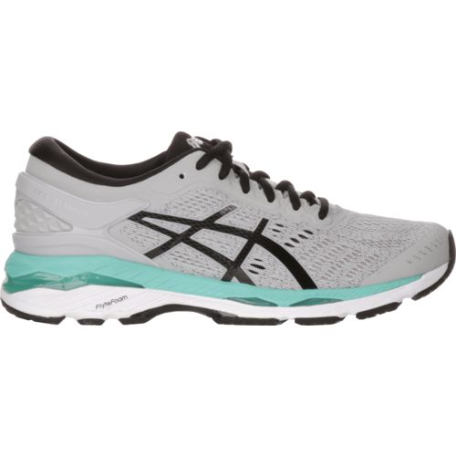 Display product reviews for ASICS Women's Gel Kayano 24 Running Shoes