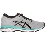 ASICS Women's Gel Kayano 24 Running Shoes - view number 1