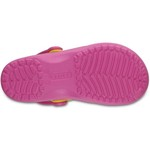 Crocs™ Girls' Karin Novelty Clogs - view number 4