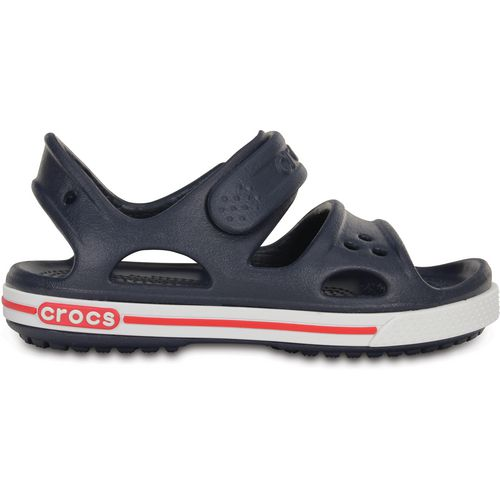 Crocs Boys' Crocband II Sandals